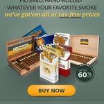 Buy Amphora Pipe Tobacco Online