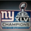 Ny_giants_super_bowl_champs_signage_crop_45x45