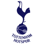 COYS mke
