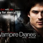 The Vampire Diaries Season 4 Episode 2 ENjoy