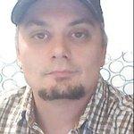 Jason Dolbear