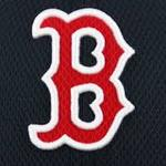 Bama  Bosox Fan