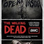 Watch The Walking Dead Season 3 Episode 2 Online Free