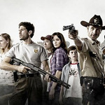 The Walking Dead Season 3 Episode 3 Online Free