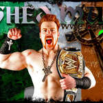 Sheamus lipschitz