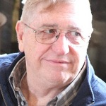 Gardner McBride