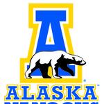 Alaska C130airdrop
