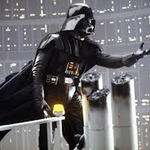 Star Wars Episode 7 Watch Free Online