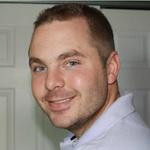 Corey Rudd