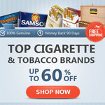 Buy Camel Non Filter Cigarette