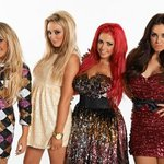 Watch Geordie Shore Season 4 Episode 1 S04E01 Series 4 Premier Online