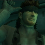 Drunk Solid Snake NYC