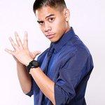 Ryan Yadao