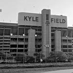 Kyle Kettle