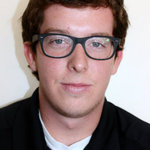 Ross Dunham