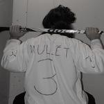Jack Mullet