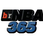 NBA365  Productions