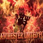pranav mufc4ever