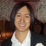 Andrew Lerma