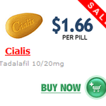 cialis 5 mg prezzo