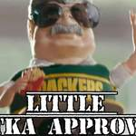 Little Ditka