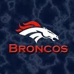 Broncos 4ever