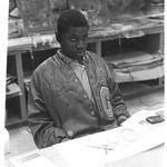 Mandell Jackson