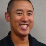 Alex Tam