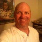Jeff Craig
