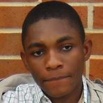 Alfred Nwankwo