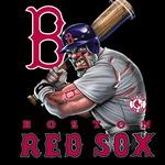BostonTony