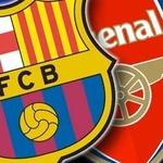 FC BARSENAL