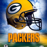 Packers X970