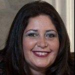 Shereen Lavi