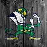 Scotty Irish504