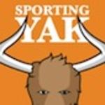 Yakka Sporting Yak
