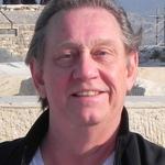 Marshall Hogenson