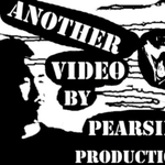 Pearsing Productions