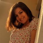 Ines Barbosa