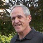 Jay Lietzow