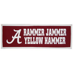 Rammer  Jammer