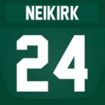Todd Neikirk