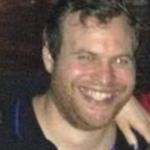 Evan Javel