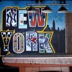 Beez NY
