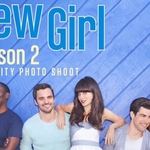 New Girl Season 2 Episode 12 s02e12 Watch On
