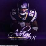 Rob Lavender