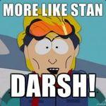 Stan Darsh