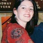 Nicole Nutter