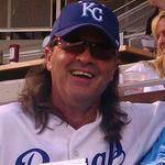 Greg Maggard