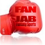 FanJab FantasySports